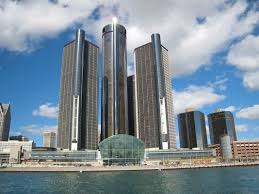 52 places to go in 2017 detroit named a top travel destination for 2017 by new york times