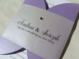 wedding invitations affordable thermography wedding invitations affordable casadebormela