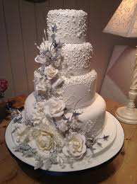 weding cakes wedding cakes the wedding cake