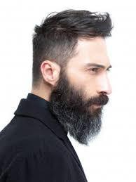 what is a viking haircut image result for modern viking haircut men s hair samurai
