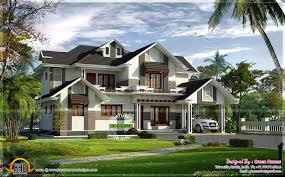 100 green home design kerala beautiful home design awesome 4