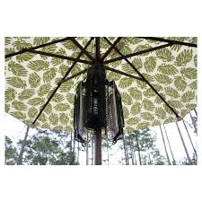 target patio heater target tabletop patio heater home outdoor decoration