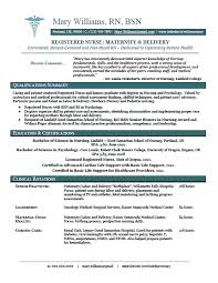 resumes for nurses template clinic resume nursing resume template sle flu clinic