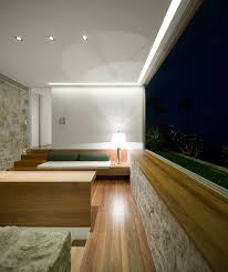 minimal home interiors home interior