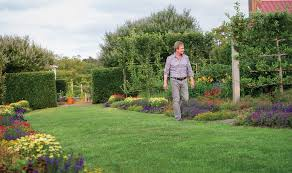 ay mag ay is about you p allen smith fall lawn care tips