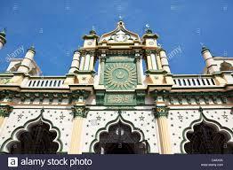 islamische architektur singapur singapur india islamische architektur der abdul