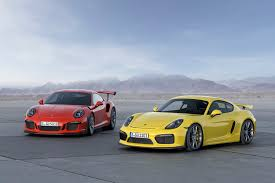 new porsche 911 gt3 the spectacular new porsche 911 gt3 rs is already available in europe