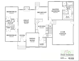 100 used car floor plan g31 2 5 nxt house plan schumacher