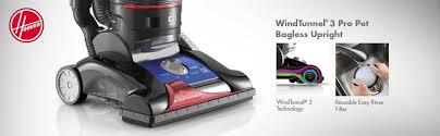 amazon black friday hoover amazon com hoover uh70935 3 pro pet bagless upright vaccum