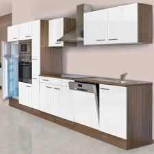 K Henzeile Online Shop Emejing Küchen Bei Obi Photos House Design Ideas Campuscinema Us