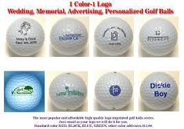 golf balls let us make a personalized golf balls for you