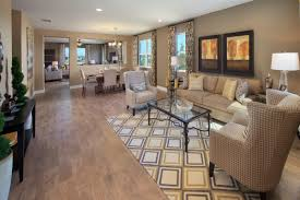 the 2668 model at overlook at vista grande showcasing our new