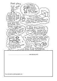 2014 eyfs literacy and writing assessment by lizzies89 teaching