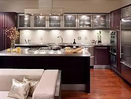 beautiful kitchen designs dark stainless small kitchen ideas pinterest scandinavian