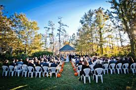 wedding venues in sc 10 affordable charleston wedding venues budget brides