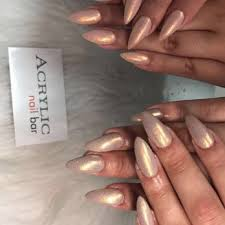 acrylic nail bar 50 photos u0026 41 reviews nail salons 1401