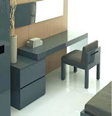 Contemporary Office Desks For Home Contemporary Office Desk Medium Size Of Sofa School Office
