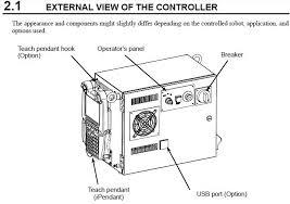 toshiba washing machine wiring diagram wiring diagram