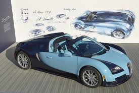 bugatti veyron supersport edition merveilleux dub magazine displaying items by tag bugatti