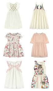 best of baby dresses by modern eve baby pinterest