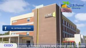 Home 2 Suites Omaha by Home2 Suites By Hilton Canton North Canton Hotels Ohio Youtube