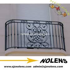 balcony fence cover window grill designs balcony fence cover
