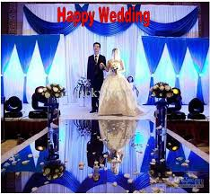 wholesale wedding decorations 30 m 1m wide silver plastic runner aisle mirror carpet for wedding
