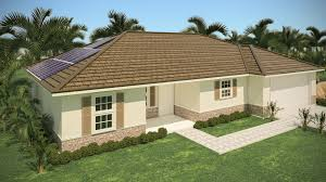 the eco home company daytona beach fl communities u0026 homes for sale