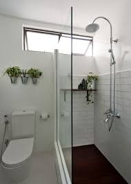 Small Bathroom Reno Ideas Three D Conceptwerke Singapore Interior Design Singapore