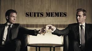 Suits Meme - suits memes suitsmemes twitter