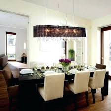 Cheap Chandeliers For Dining Room Dining Room Fixture Jcemeralds Co