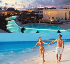all inclusive resorts for couples in cancun mexico