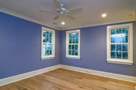 Interior House Painting Tips | interior house painting tips dowd restoration