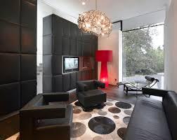 Living Room Ceiling Living Room Amazing High Ceiling Lighting Ideas For Livingroom