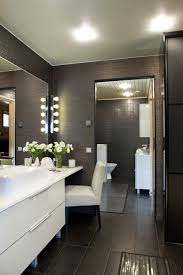 Stunning Bathroom Ideas Beautiful Stunning Bathroom Gallery The Best Bathroom Ideas