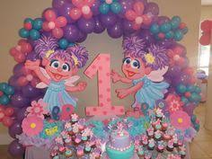 abby cadabby party supplies 41 best abby cadabby party images on birthday party