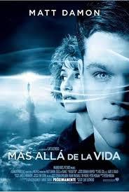 Más allá de la vida (2011) [Latino]