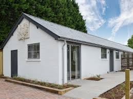 holiday cottages to rent in wye valley cottages com