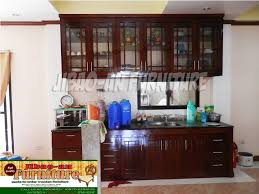 kitchen furniture photos jibao an furniture iloilo quality made to order wooden furniture