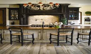off white country kitchen home design ideas