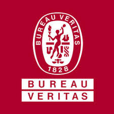bureau veritas reviews my chronos by bureau veritas