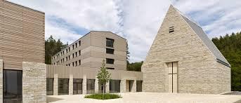 Haus Seminarhaus Veranstaltungsort Rückzugsoase Haus Johannisthal