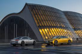 2018 vw arteon celebrates launch with detailed new gallery 94