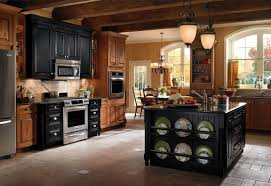 Kraftmaid Kitchen Cabinets Wholesale Ideas For Kraftmaid Kitchen Cabinets Home Furniture