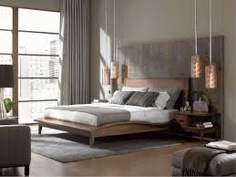 Bedroom  Scandinavian Bedroom Sets  Bed Ideas Furnitures Perfect - Scandinavian design bedroom furniture