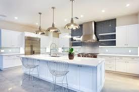 Complete Home Design Inc World Design Inc Home