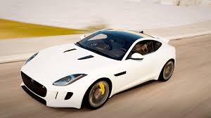 jaguar f type r coupé forza motorsport wiki fandom powered by