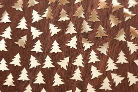 gold tree background pattern 9366 stockarch free stock