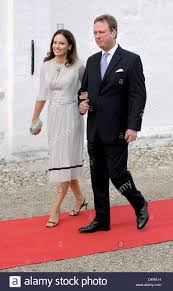 prince gustav prince zu sayn wittgenstein berleburg r and his