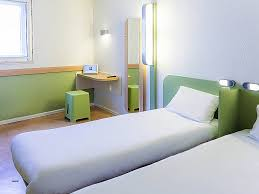 chambres d hotes angouleme chambre d hotes angouleme hotel in angouleme ibis bud angoulªme